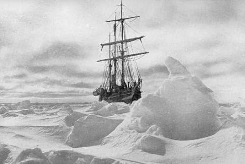 ernest-shackletons-ship-endurance