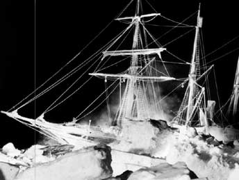 shackleton02_home_01