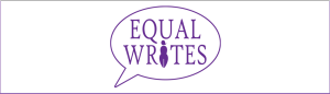 copy-equal-writes-wordpress-logo