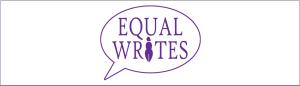 copy-equal-writes-wordpress-logo