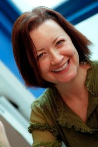 Kirstie Davis