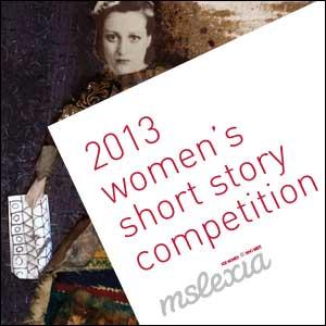 shortstorypic13
