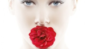 Woman of Flowers. Kaite O'Reilly for Forest Forge Theatre Company