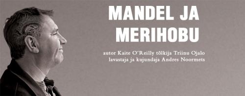 Mandel ja merihobu_kodukassuur