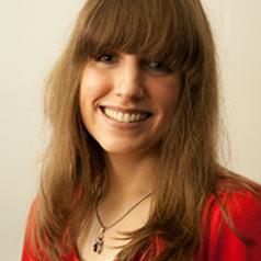 Alissa Clarke