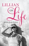 Lillian+on+Life+UK+Cover
