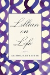 Lillian+on+Life+US+Cover