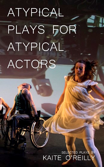 atypical-plays-for-atypical-actors